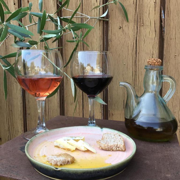 Bester Wein Mallorca