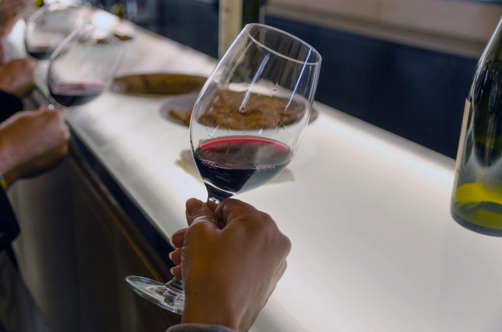 Winemaker Gutschein