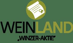 Winzeraktie Logo